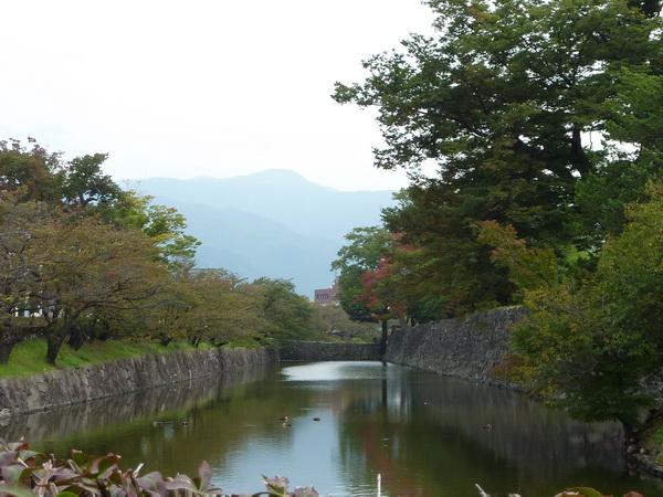 10木曽路_Oct0340.JPG