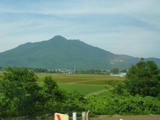 1_Tsukuba008.jpg