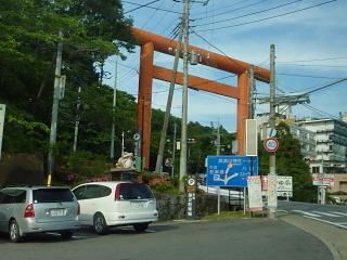 1_Tsukuba010.jpg