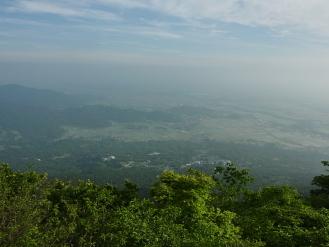 1_Tsukuba028.jpg