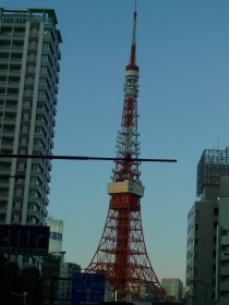 2009_000.jpg