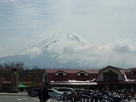 20100079.jpg