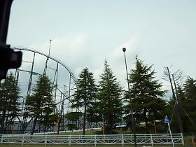 20100148.jpg