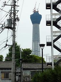 20100189.jpg