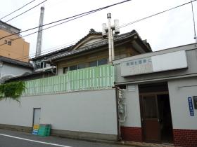 20100196.jpg