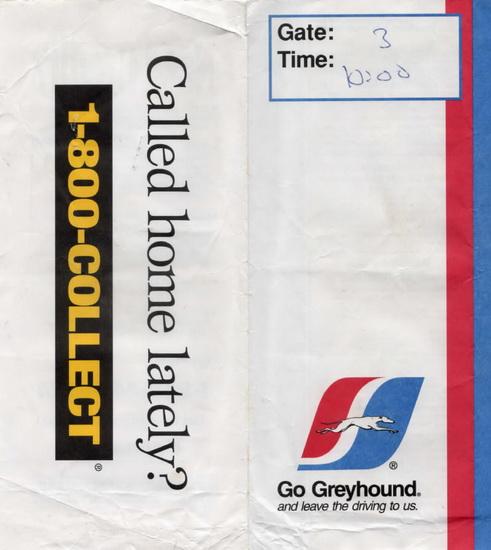 Greyhound-1.jpg