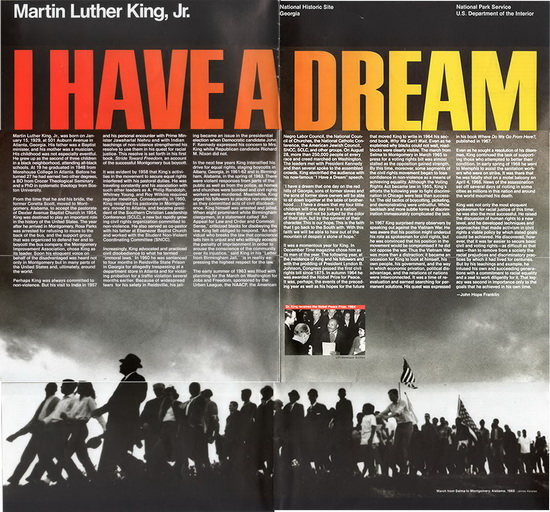 I have a Dream-1.jpg