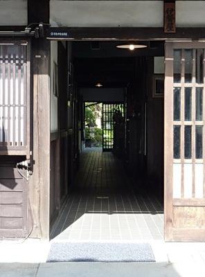 blog4_199.JPG
