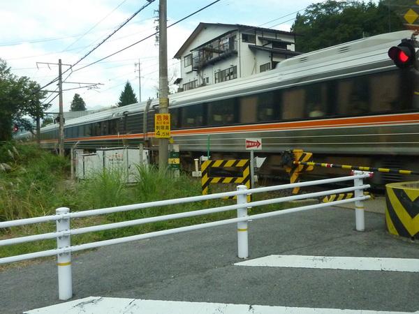 blog4_290.JPG