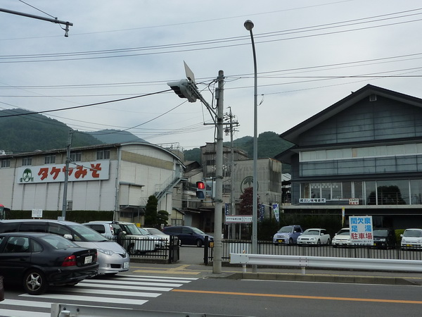 blog4_301.JPG