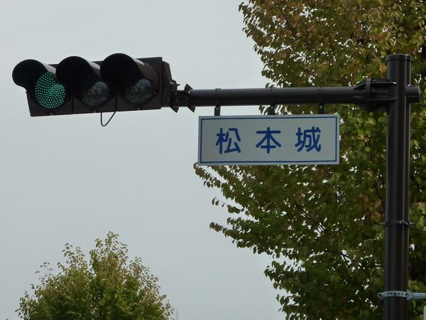 blog4_303.JPG