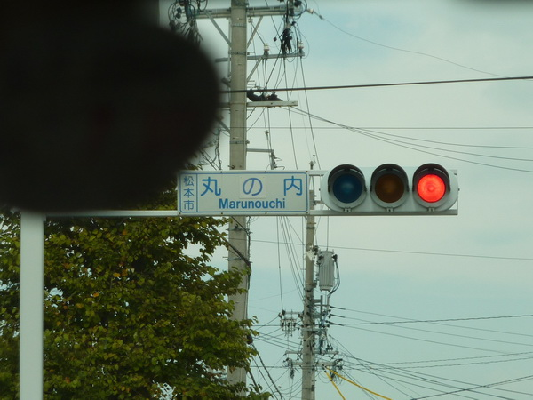 blog4_312.JPG