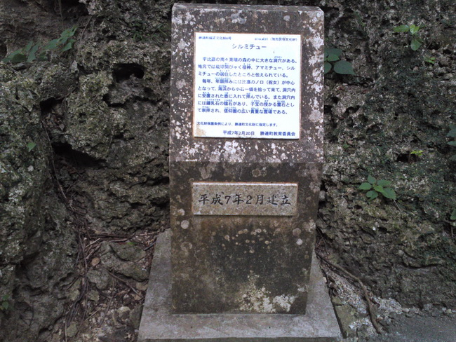 blog7-011.JPG