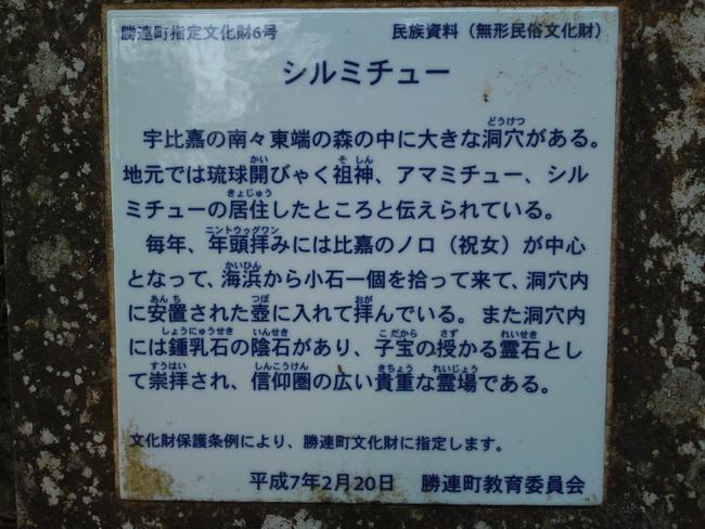 blog7-012.JPG