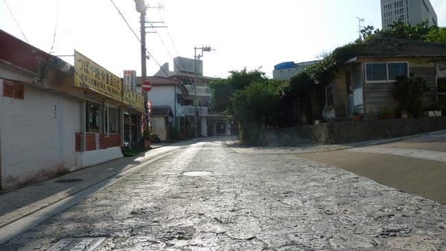 blog7-091.JPG