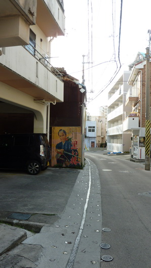 blog7-109.JPG