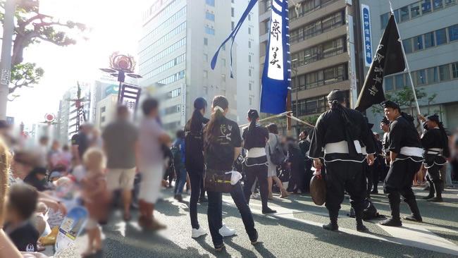 blog7-221.JPG